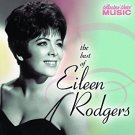 eileen rodgers - best of CD 2003 sony collectables 24 tracks used mint