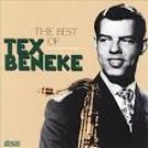 tex beneke - beat of tex beneke CD 1998 BMG collectors' choice 20 tracks used mint
