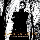 gary numan - jagged CD 2006 cooking vinyl 11 tracks used mint