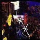 hamell on trial - bias life CD 1994 doolittle 12 tracks used mint