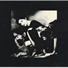 enya - enya CD 1986 atlantic 15 tracks used mint
