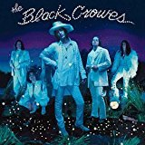 black crowes - by your side CD 1998 sony american 11 tracks used mint