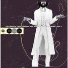 best of larry graham and graham central station vol. 1 CD 1996 warner 11 tracks used mint