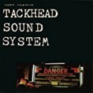 gary clail's tackled sound system CD nettwerk capitol 8 tracks used