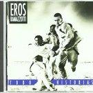 eros ramazzotti - todo historias CD 1993 la drogueria di drugulo 13 tracks used mint