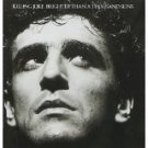 killingjoke - brighter than a thousand suns CD 1986 EG records 11 tracks used mint