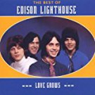 best of edison lighthouse - love grows CD 1999 repertoire 14 tracks used mint
