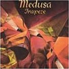 medusa - trapeze CD 1994 threshold 7 tracks used mint