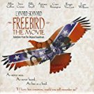 freebird - selections from original soundtrack - lynyrd skynyrd CD 1996 MCA BMG Direct mint