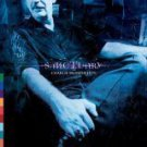 charlie musselwhite - sanctuary CD 2004 real world 12 tracks used mint