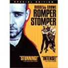 romper stomper - special edition DVD 20th century fox 93 minutes used