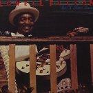 lowell fulson - ol' blues singer CD 1995 indigo UK 10 tracks used mint