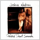 joshua kadison - painted desert serenade CD 1993 SBK EMI 9 tracks used mint