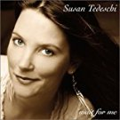 susan tedeschi - wait for me CD 2002 tone-cool 11 tracks used mint