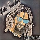 mystic revealers - young revolutionaries CD 1993 RAS mystic reggae sounds 13 tracks used