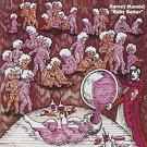 harvey mandel - baby batter CD 1995 BGO 7 tracks used mint