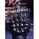 rollerball - james caan DVD 1998 MGM 125 minutes used mint