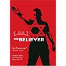 the believer - ryan gosling DVD 2004 R palm region 1 new