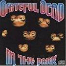 grateful dead - in the dark CD 1987 arista 7 tracks used mint