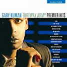 gary numan - tubeway army premier hits CD 1996 beggars banquet UK 18 tracks used mint