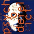 pete townshend - psychoderelict CD 1993 atlantic 21 tracks used mint