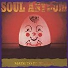soul asylum - made to be broken CD 1986 twin/tone 13 tracks used mint