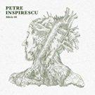 petre inspirescu - fabric 68 CD in metal case 2012 15 tracks used mint