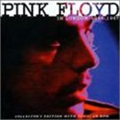 pink floyd - in london 1966 - 1967 CD + CD-Rom 1999 see for miles new