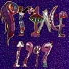 prince - 1999 CD 1982 warner 11 tracks used mint