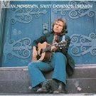 van morrison -saint dominic's preview CD 1972 warner caledonia 7 tracks used