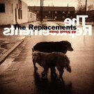 replacements - all shook down CD 1990 sire reprise 13 tracks used