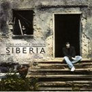 echo and the bunnymen - siberia CD 2005 cooking vinyl 11 tracks used