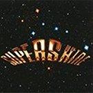 supershine - supershine CD 2000 metal blade 12 tracks used