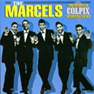 marcels - complete colpix sessions 2-CD set 1993 sequel 38 tracks used mint