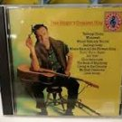 pete seeger's greatest hits CD columbia CBS 12 tracks used mint