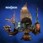 pink floyd - relics CD 1995 capitol 11 tracks used mint