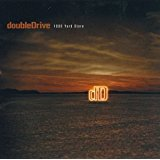 doubledrive - 1000 yard stare CD 1999 MCA 11 tracks used mint