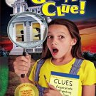 get a clue DVD 1997 trinity 2003 ardustry 95 minutes used