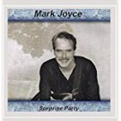 mark joyce - surprise party CD used mint