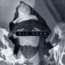 die form - vicious circle: best of CD 1996 cleopatra 14 tracks used mint
