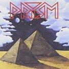 prism - best of prism CD 1996 EMI-capitol renaissance 17 tracks new