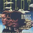pilot - magic - a golden classic edition CD 1997 emi-capitol collectables 17 tracks used mint