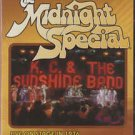 burt sugarman's midnight special - more 1976 - various artists DVD 2007 guthy-renker new