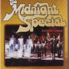 burt sugarman's midnight special - more 1978 DVD 2007 guthy-renker new