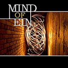 mind of ein - redefinition CD 10 tracks recorded at static productions used mint