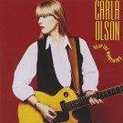 carla olson - reap the whirlwind CD 1994 watermelon 9 tracks used mint