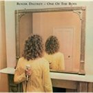 roger daltrey - one of the boys CD 2006 hip-o universal 14 tracks used near mint