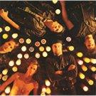 metal church - human factor CD 1991 sony epic EK 47000 10 tracks used mint
