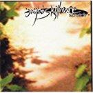 jumbo's killcrane - scratch CD 1999 used mint 10 tracks
