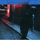 boz scaggs - dig CD 2001 virgin 11 tracks used mint